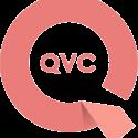 qvc-logo-main